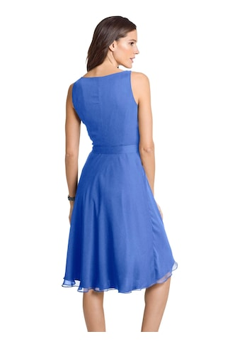 ASHLEY BROOKE by Heine A-Linien-Kleid »Prinzesskleid« kaufen