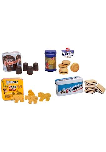 Tanner Kaufladensortiment »Kekse« kaufen