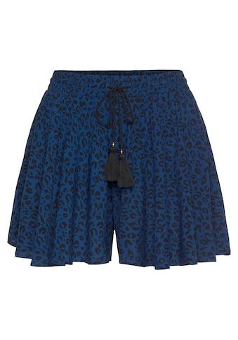 Brunotti Shorts »ASHA« kaufen