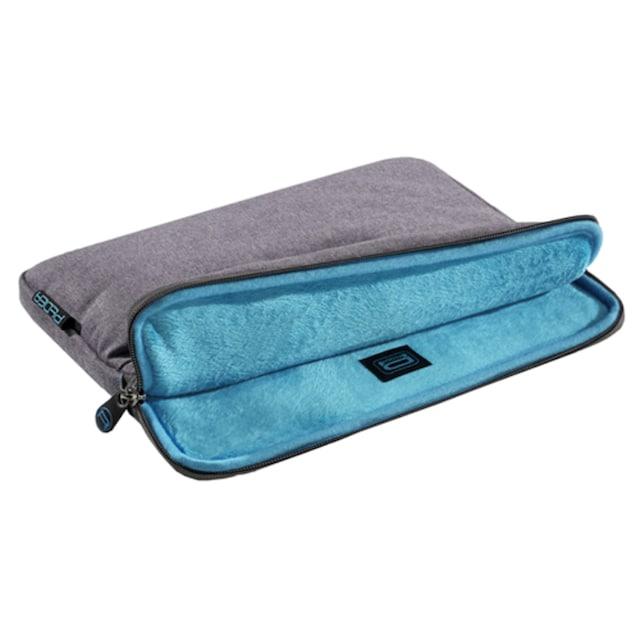 """PEDEA Tablettasche »Tablet-Tasche """"Fashion"""" 25,7cm (10.1"""")«"""