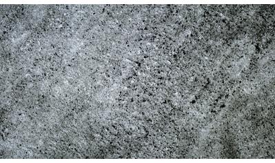 Slate Lite Dekorpaneele »Translucent Galaxy Black«, aus Echtstein kaufen