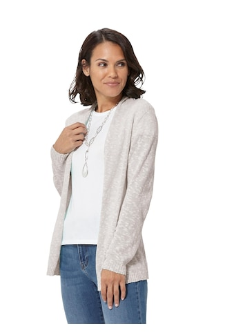 Casual Looks Strickjacke kaufen