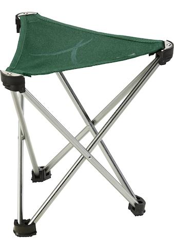 GRAND CANYON Campingstuhl »SUPAI MINI« kaufen