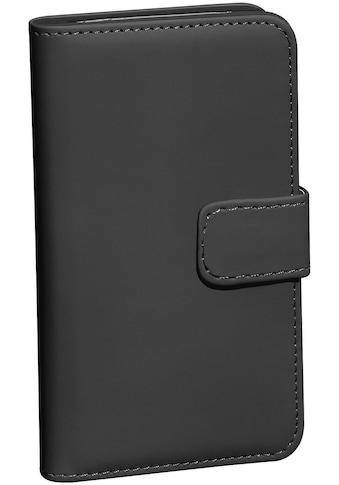 PEDEA Handyhülle »Book Cover Classic für Huawei P Smart 2020«, Cover kaufen