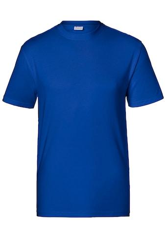 Kübler T-Shirt, Größe: XS - 5XL kaufen