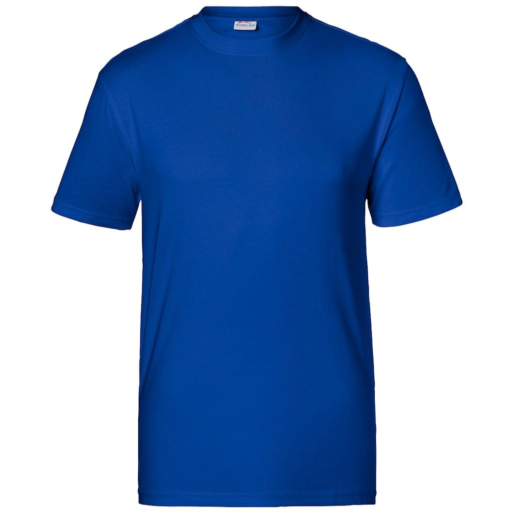 Kübler T-Shirt, Größe: XS - 5XL