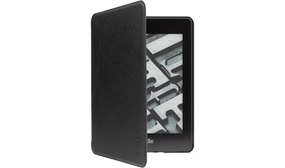 Gecko Covers Tasche »Amazon Kindle Paperwhite 4 Slimfit Cover« kaufen