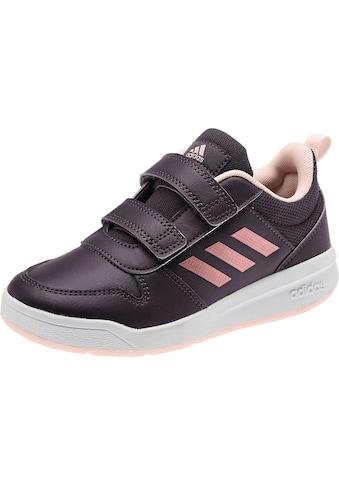 adidas Performance Sneaker »TENSAUR C« kaufen