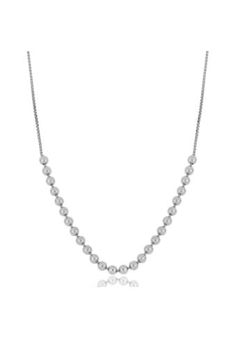 JULES & GENTS Silberkette »#venezia Silber« kaufen
