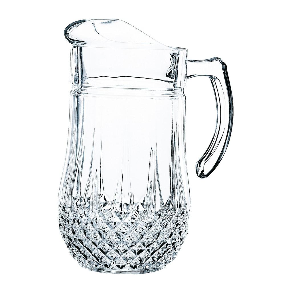 ECLAT Wasserkrug »Longchamp«