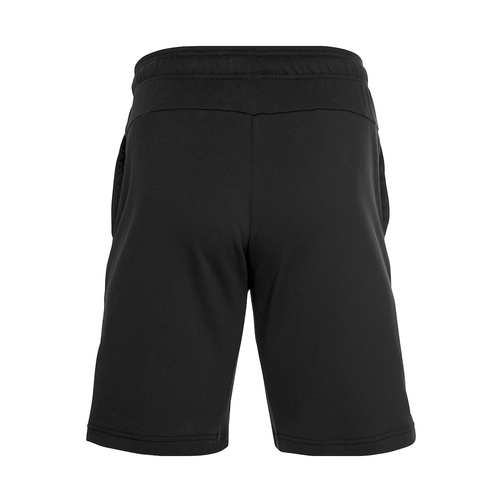 adidas Performance Sweatshorts »Essentials Plain Short French Terry«