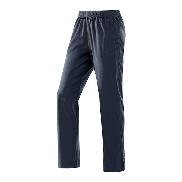 Joy Sportswear Trainingshose »NIELS«