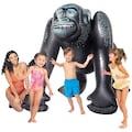 Intex Spiel-Wassersprenkler »Giant Gorilla«, BxLxH: 170x170x185 cm