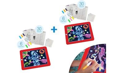MediaShop Zaubertafel »Magic Pad« kaufen