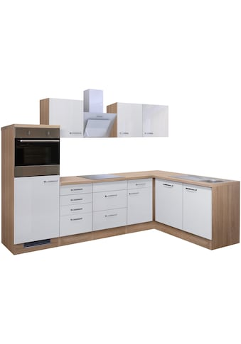 Küchenzeile »Valero« kaufen