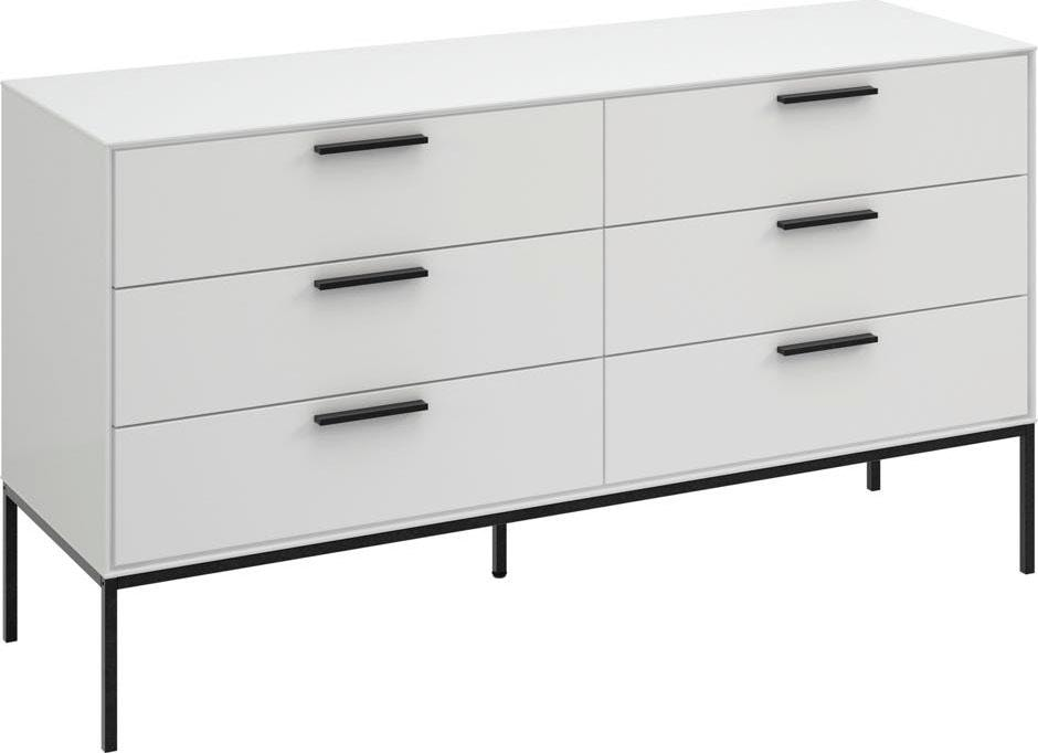 Home affaire Kommode Slimline