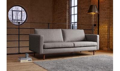KRAGELUND 3-Sitzer »Otto«, K370 kaufen