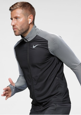 Nike Laufjacke »Nike Element Future Fast Men's Hybrid Running Top« kaufen