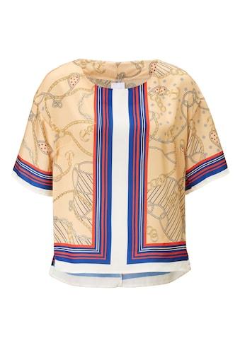 Reken Maar Klassische Bluse kaufen