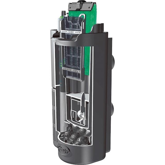 TETRA Aquarienfilter »EasyCrystal Filterbox«, in versch. Größen