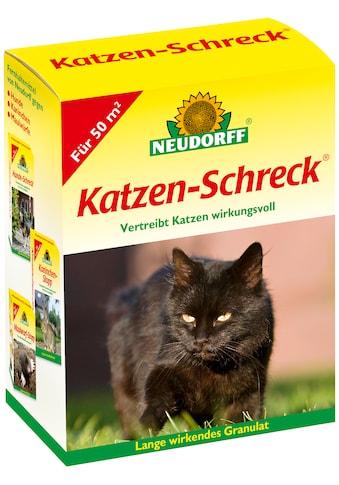 Neudorff Tierschreck »Katzen« kaufen