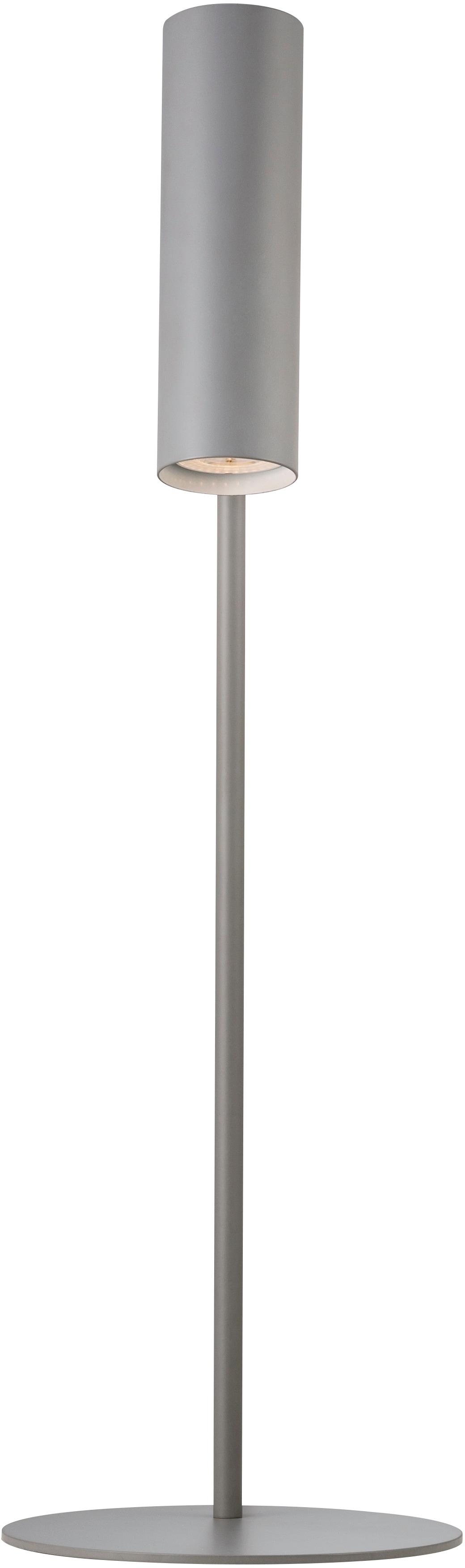 design for the people Tischleuchte MIB 6, GU10