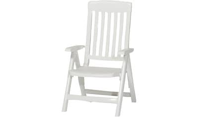 sieger Stuhl »Palma« kaufen