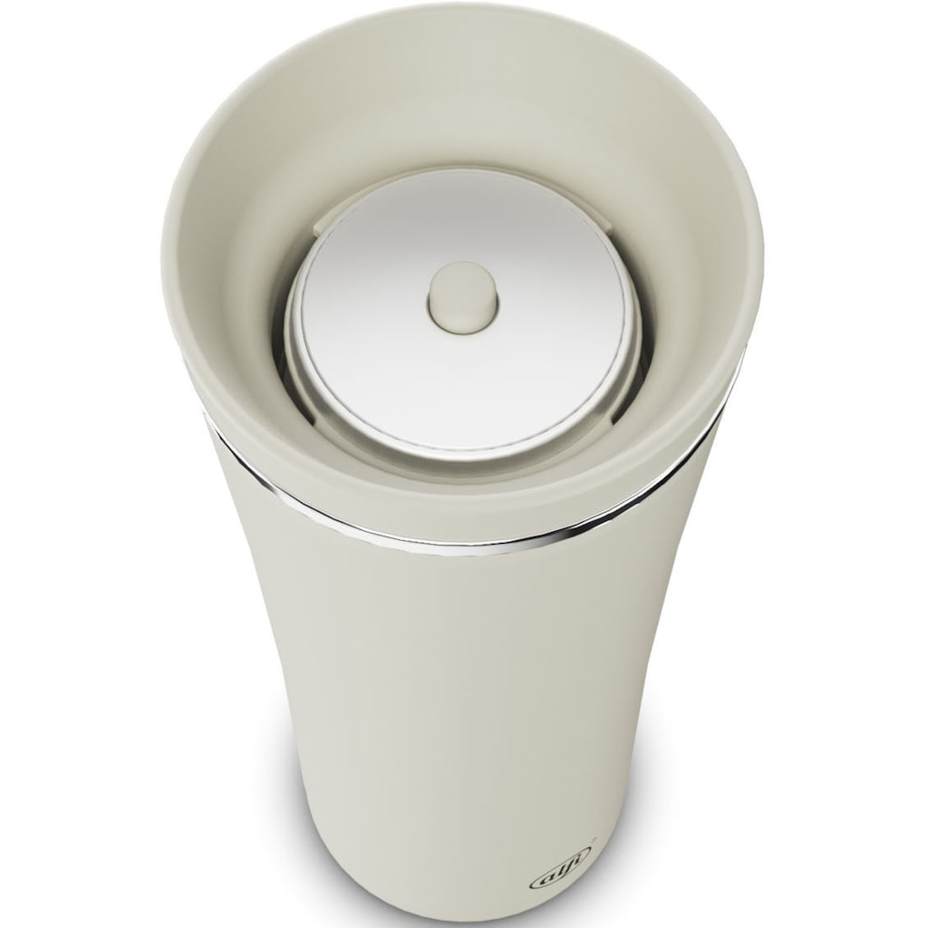 Alfi Coffee-to-go-Becher »Balance«, 0,5 Liter