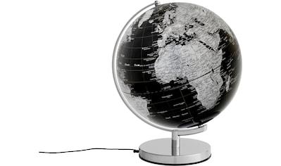 emform® Globus »Stellar Black Light« kaufen