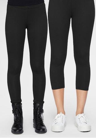Tamaris Leggings kaufen