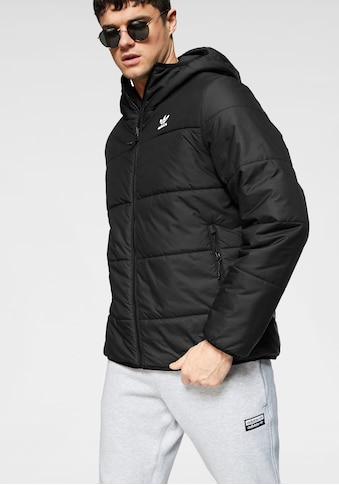 adidas Originals Winterjacke »JACKET PADDED« kaufen