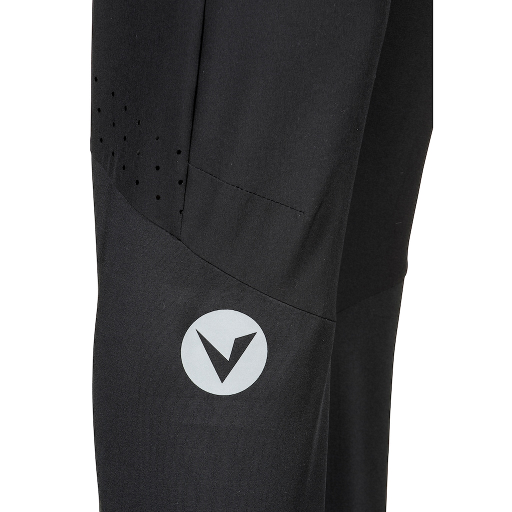 Virtus Sweathose »Blag«, im dezenten Design