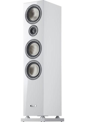 CANTON Stand-Lautsprecher »Chrono SL 596 DC« kaufen