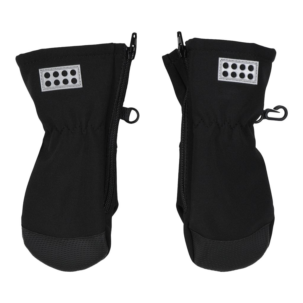 LEGO® Wear Skihandschuhe »LWARIPO 702«