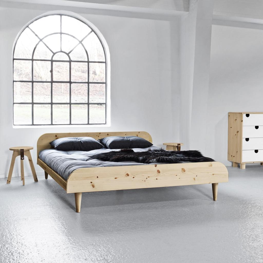 Karup Design Futonbett »Twist«
