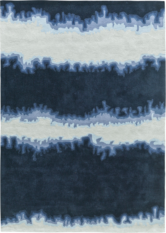 Teppich Spirit 3090 Arte Espina rechteckig Höhe 17 mm handgetuftet