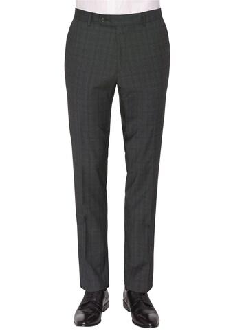Carl Gross Anzug - Hose »CG Sascha« kaufen
