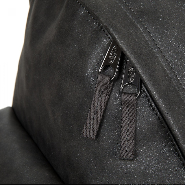 Eastpak Freizeitrucksack »PADDED PAK'R fashion dark«