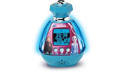 Vtech® Kindercomputer »Frozen 2 KidiMagic« kaufen