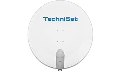TechniSat Sat-Antenne 85 cm mit Quattro-Switch-LNB kaufen