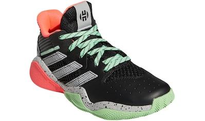 adidas Performance Basketballschuh »Harden Stepback J« kaufen