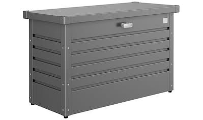 Aufbewahrungsbox »100«, BxTxH: 101x46x61 cm kaufen