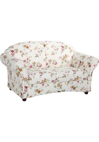 Max Winzer® Sofa »Carolina« kaufen