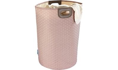 WENKO Wäschesack »Wabo« kaufen