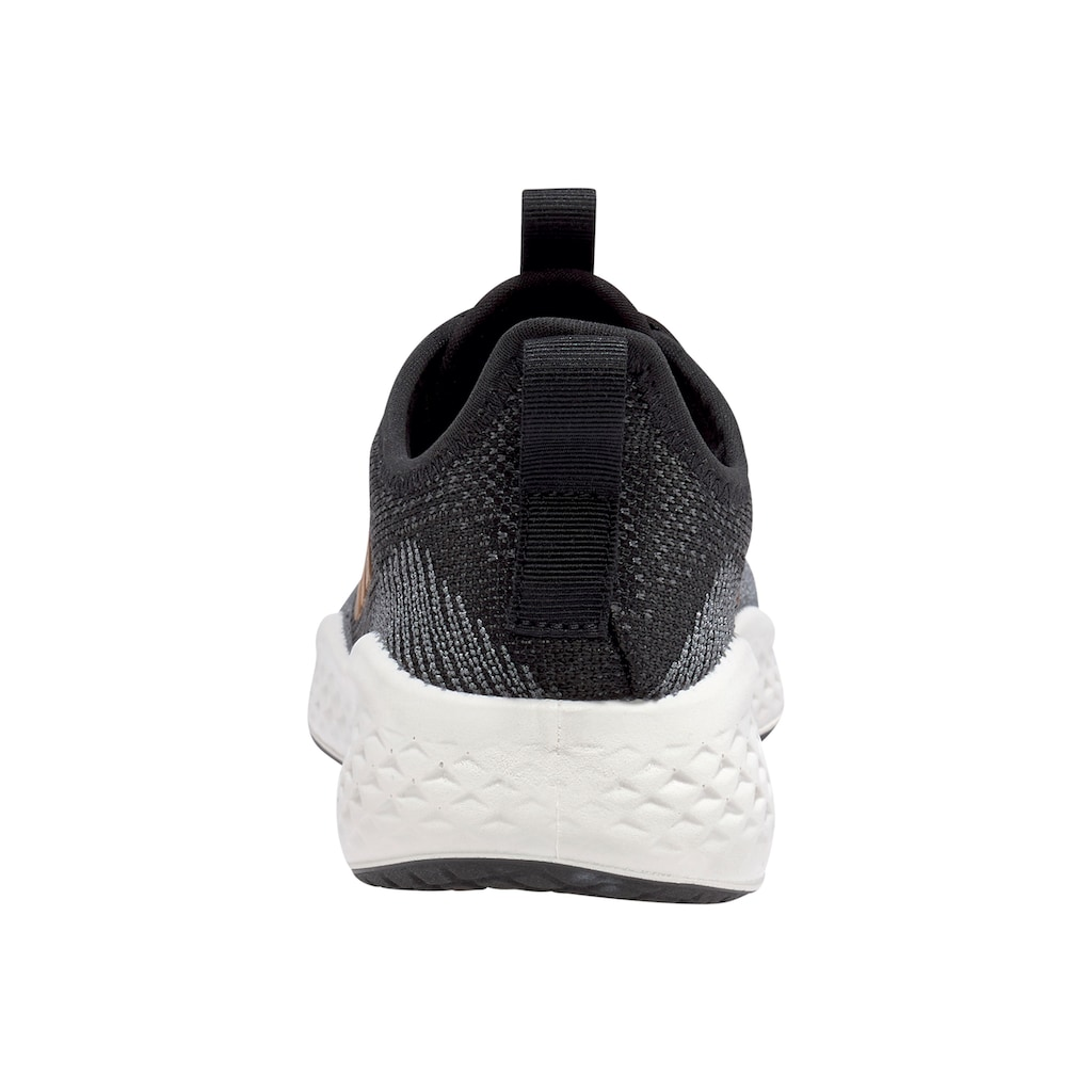 adidas Performance Laufschuh »FLUIDFLOW«