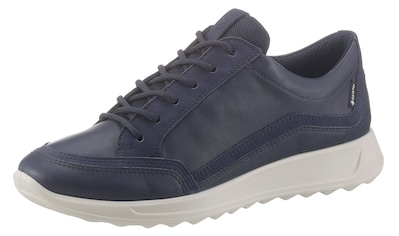Ecco Sneaker »Flexure Runner«, mit GORE-Tex-Membran kaufen