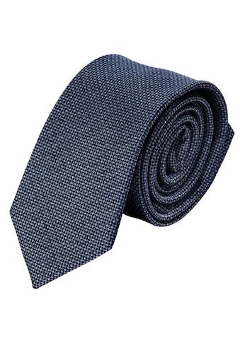 Babista Krawatte aus reiner Seide kaufen