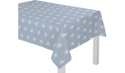 Wirth Tischdecke »CRAYON« kaufen