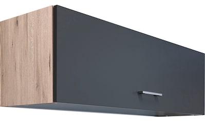 Flex-Well Klapphängeschrank »Morena«, 100 cm breit, 1 Klappe kaufen