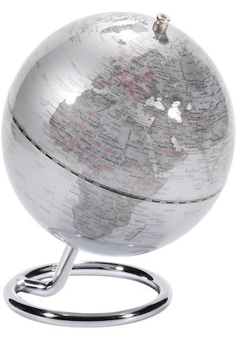 """emform® Globus """"Galilei silber"""" kaufen"""
